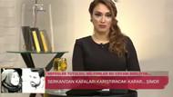 Zuhal Topal'da skandal sözler: Canlı yayının sesi kesildi!