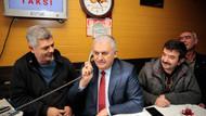 Başbakan'a talep: Reis'i ara