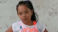 Taciz mağduru Yağmur'un stresten ölümünde bakanlık devrede