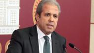 AKP'li Şamil Tayyar: NATO terör örgütü!