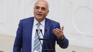 AK Parti'den flaş hamle! Başbakan belirleyecek