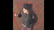 Beşiktaş katliamındaki sır kadın! Polis onun peşinde