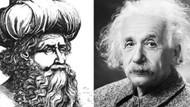 İslam dünyası bilim adamları müfredat taslağında