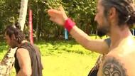 İlhan Mansız Çılgın Sedat kavgası