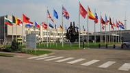 NATO'dan işkence açıklaması