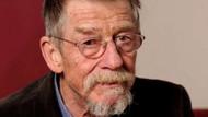Bir süredir kanserle mücadele eden ünlü oyuncu John Hurt hayatını kaybetti