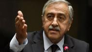 Kıbrıs müzakereleri: Türk tarafına yüzde 29 civarında toprak