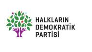 HDP'li iki milletvekiline yakalama kararı
