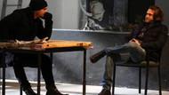 30 Ocak Pazartesi Reyting sonuçları: İçerde mi, Survivor mu?