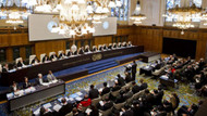 BM'den skandal talep: FETÖ'cü Sefa Akay'ı serbest bırakın