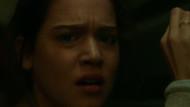 Korku film sevenlere müjde! Halka 3'ten yeni fragman çıktı