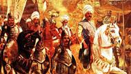 Osmanlı'da esnaf-ı düzenciyan-ı çırnık hangi meslek grubunun adıdır?