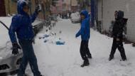 9 Ocak Pazartesi günü (yarın) okullar tatil edildi... İstanbul Valiliği'nden açıklama geldi
