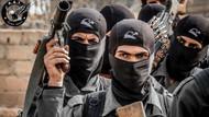 ABD'den YPG'ye silahlı eğitim fotoğrafları