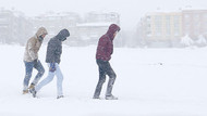 9-10 Ocak kar tatili olan üniversiteler tam liste