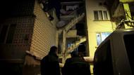 Bursa'da anne cinneti: İkiz kızlarını zehirleyip intihar etti!