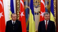 Son dakika: Rus uzmandan Erdoğan'ın uyuklama görüntüsü için flaş açıklama