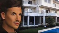 Kerimcan'ın yeni evinin kirası dudak uçuklattı!