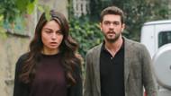 11 Ekim reyting sonuçları: Meryem mi, Fatih Portakal ile Fox Ana Haber mi?