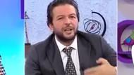 Nihat Doğan'dan 12 yıl sonra gelen Seda Sayan itirafı