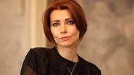 Oray Eğin'den Elif Şafak'ı kızdıracak sözler: Çıkarseksüel