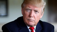 Trump'tan Erbil Bağdat gerilimine flaş açıklama
