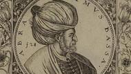 Kanuni'nin idam ettirdiği Pargalı'nın mezarı bulundu iddiası