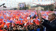 AKP'lilerin istifa korkusu: İpten döndük