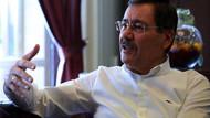 AK Parti'de istifaya ikna görüşmeleri: Gökçek diğerlerinin de direncine sebep oluyor