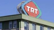 FETÖ davasında 2 eski TRT personeline tahliye kararı