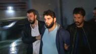 Ataşehir saldırganı tıp öğrencisi çıktı!