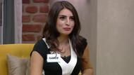 Esra Erol'da Gamze Taşkın'n aşkı Özgür bakın kim çıktı?