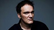 Hollywood'u karıştıran tecavüz skandalını Tarantino da biliyormuş