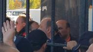 İhsan Eliaçık'a saldırının görüntüleri ortaya çıktı
