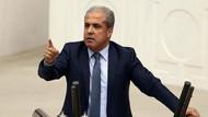 Şamil Tayyar'dan Akit TV müdürüne: Aşağılık adam