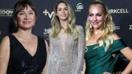 Hollywood'a Türkiye damgası