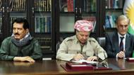 Fehim Taştekin: Kerkük hezimeti sonrası Irak Kürdistanı'nı ne bekliyor?