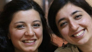 Ankara'da ev baskınıyla gözaltına alınan gazetecilerin hepsi serbest