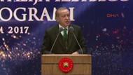 Erdoğan'dan Avusturya'ya köpekli arama tepkisi: Böyle bir rezalet olabilir mi?