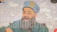Cübbeli Ahmet'in Melih Gökçek bedduası tuttu