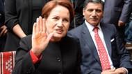Meral Akşener'in yeni partisinin en büyük sorunu
