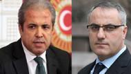 Akit TV müdüründen AKP'li Tayyar'a ağır cevap: Her dönemin tetikçisi