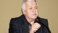Gülen'in yeni intihar saldırısı talimatı.. Hüseyin Gülerce açıkladı