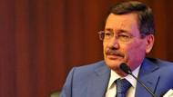 CHP'li belediyelerin Melih Gökçek tweetleri paylaşım rekoru kırdı