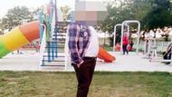 Rezalet! 40 yaşındaki sapık 12 çocuğa cinsel istismardan tutuklandı