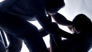 Çanakkale'de iğrenç olay! Kadını aracından indirip taciz etmek istedi