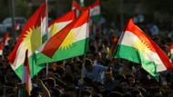 Barzani elindeki toprakların yüzde 45'ini kaybetti