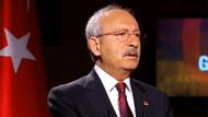 Kılıçdaroğlu hodri meydan dedi: Seçimse seçim