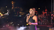 Bursa'daki İrem Derici konseri iptal edildi!