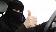 Fehmi Koru: Suudi Arabistan, değişerek Türkiye gibi olmak istiyor...